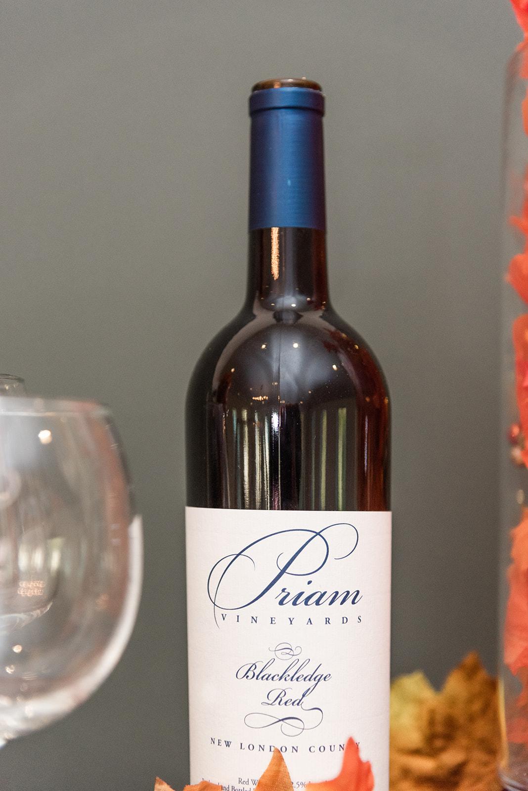 Priam_Vineyards_Wine_Makers_Room-18
