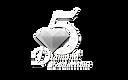 5diamond.png