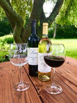 priam-wine-picnic-tables.jpg