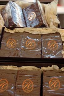 ct-artisan-chocolate.jpg
