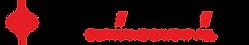 LCD Logo_on white_horiz.png