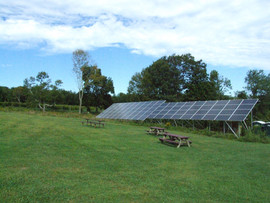 priam-solar-powered-winery.jpg
