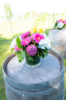 Ceremony Florals.jpeg