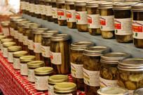 ct-local-pickles.jpg