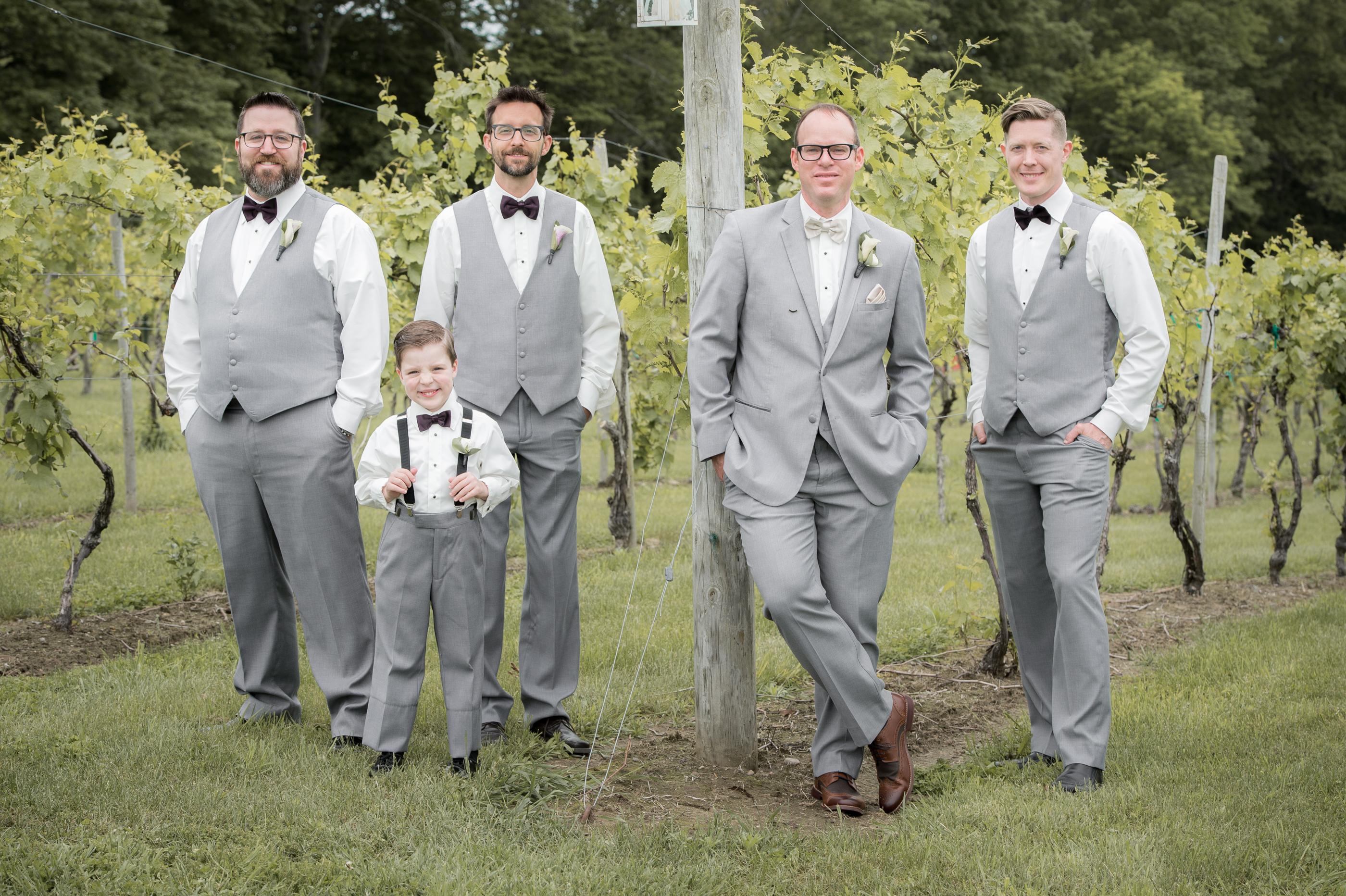 sam_erik_wedding-0216