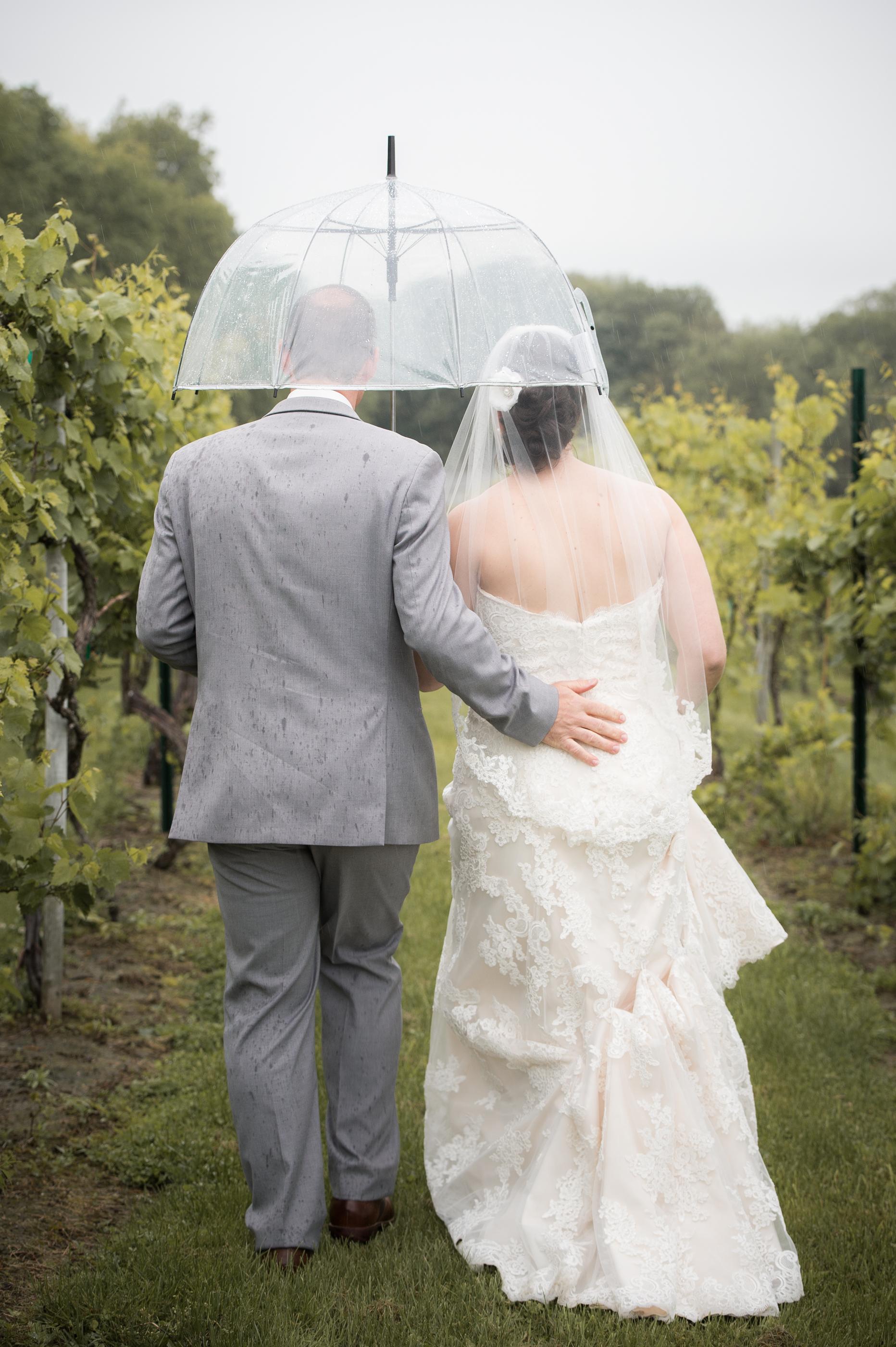 sam_erik_wedding-0387