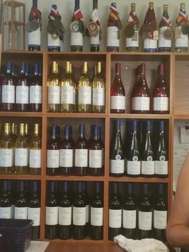 award-winning-wine.jpg