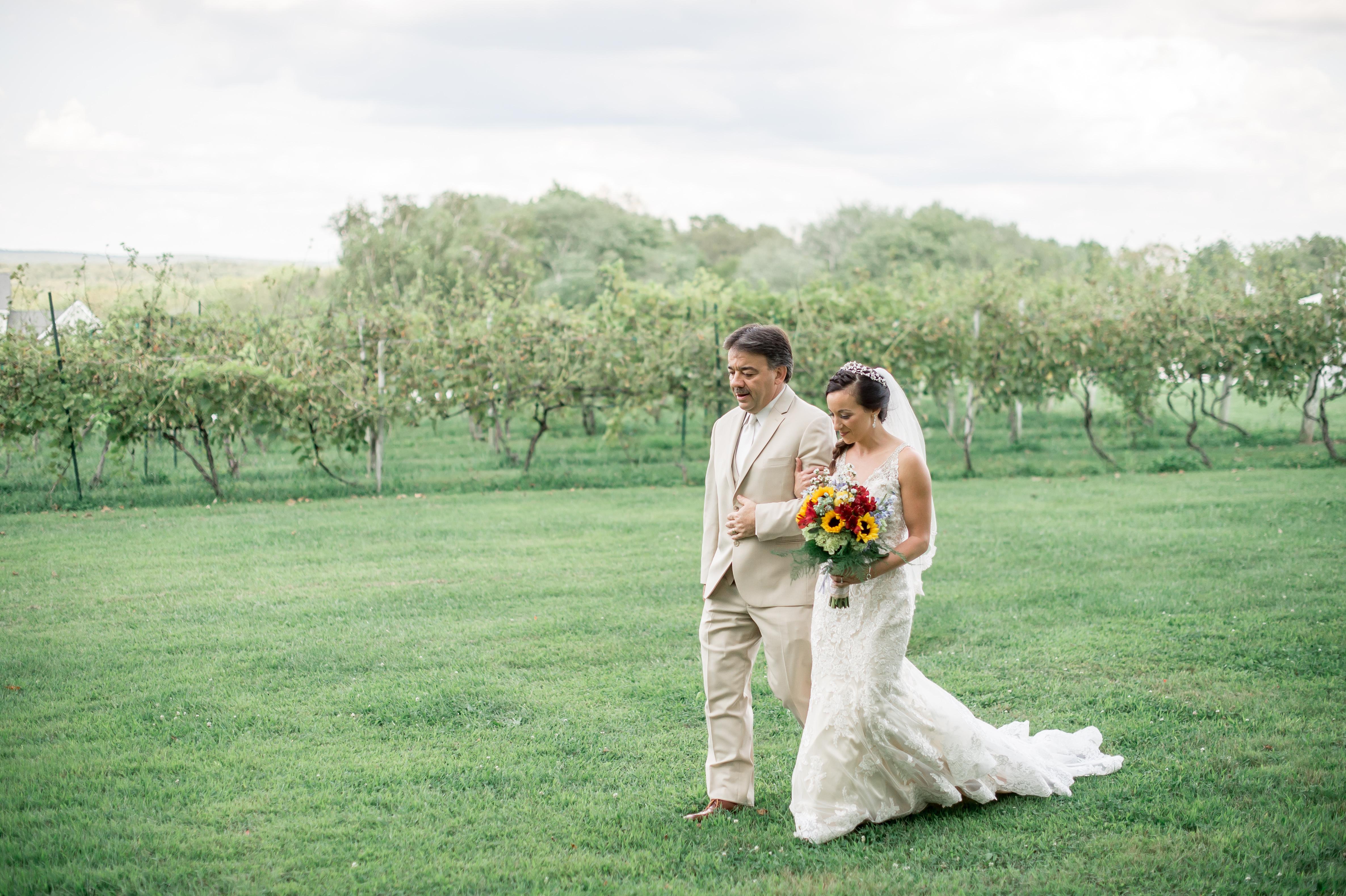 Nik  Alexs Wedding_0302