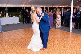 Father daughter dance.jpeg