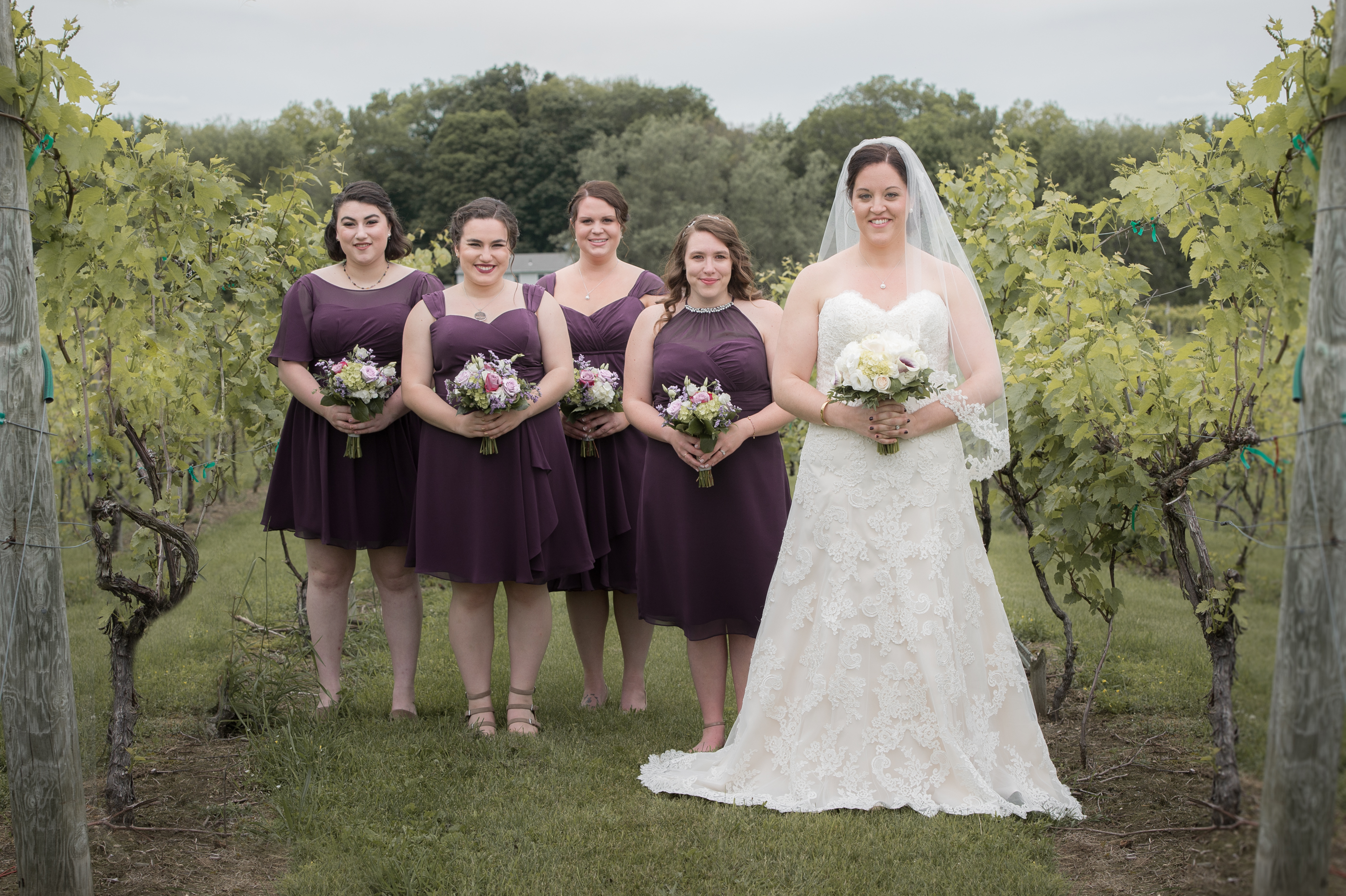 sam_erik_wedding-0214