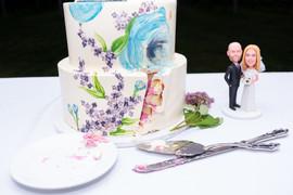 cake detail.jpeg