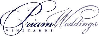 priam-weddings-logo.jpg