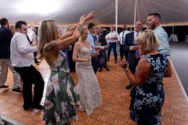 Dance Floor 2.jpeg