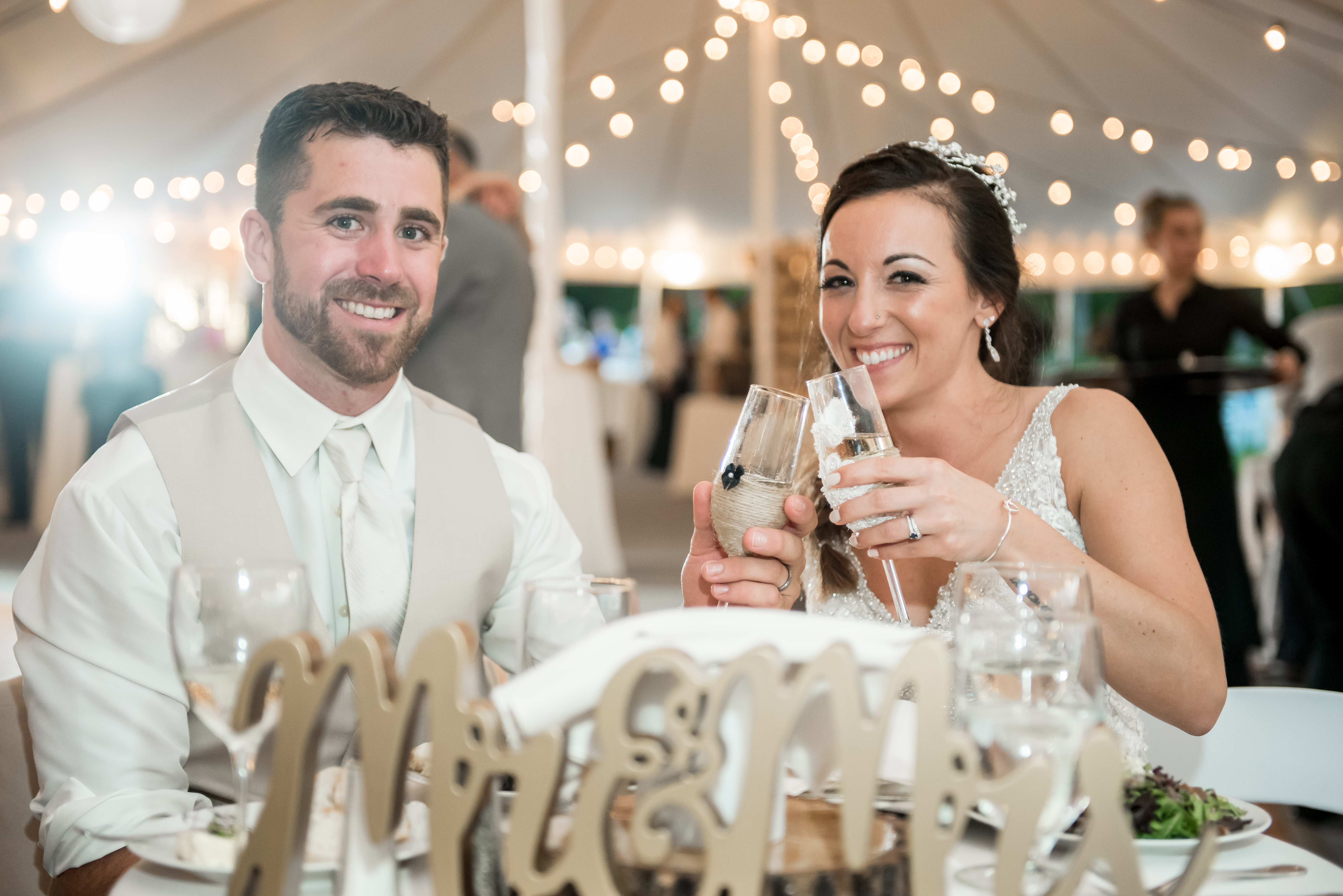 Nik  Alexs Wedding_1032