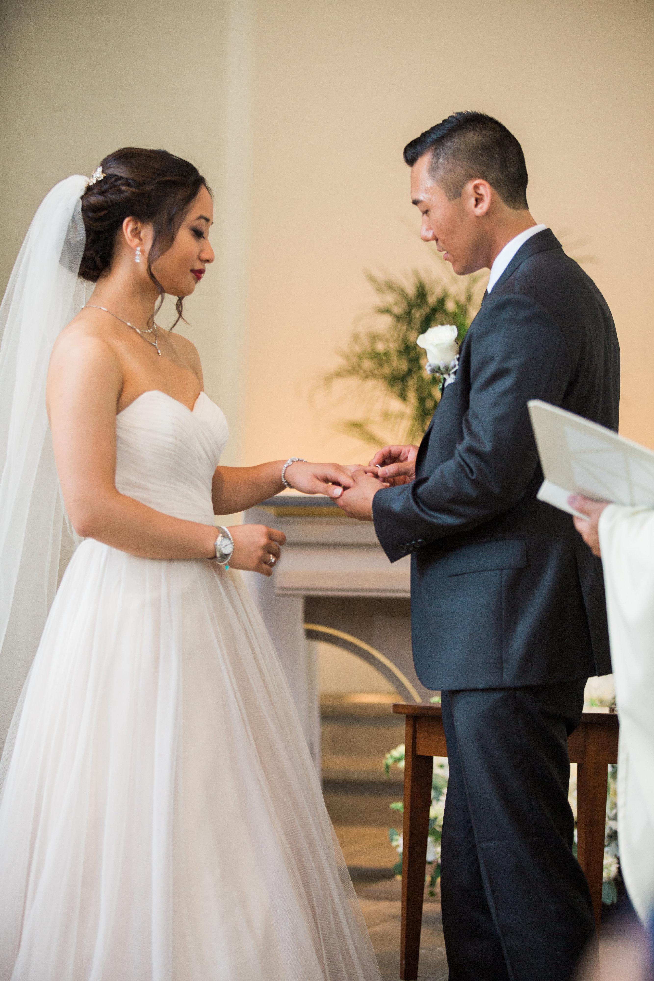 Ceremony-0382