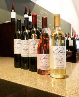 tastings-priam-vineyards-ct.jpg