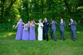 Candid Bridal Party.jpeg