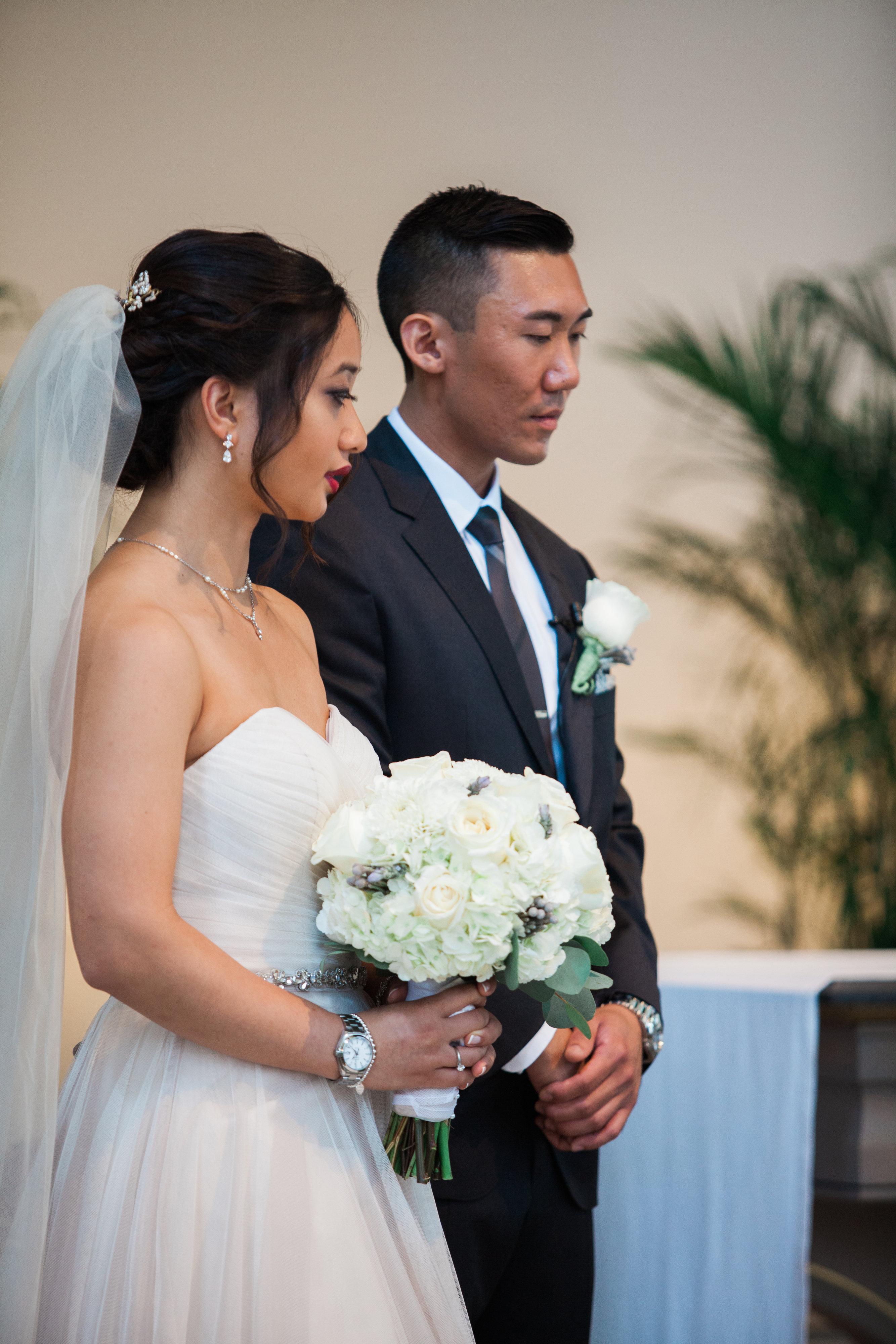 Ceremony-0366
