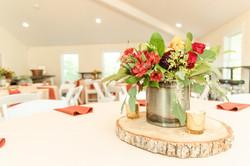 CT-vineyard-wedding