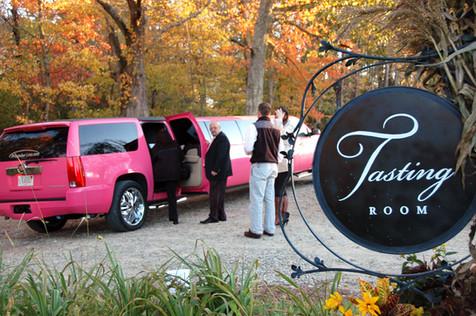 limo-level-wine-tasting.jpg