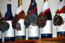 priam-ct-wine-awards.jpg