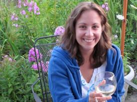 cheers-priam-vineyards.jpg