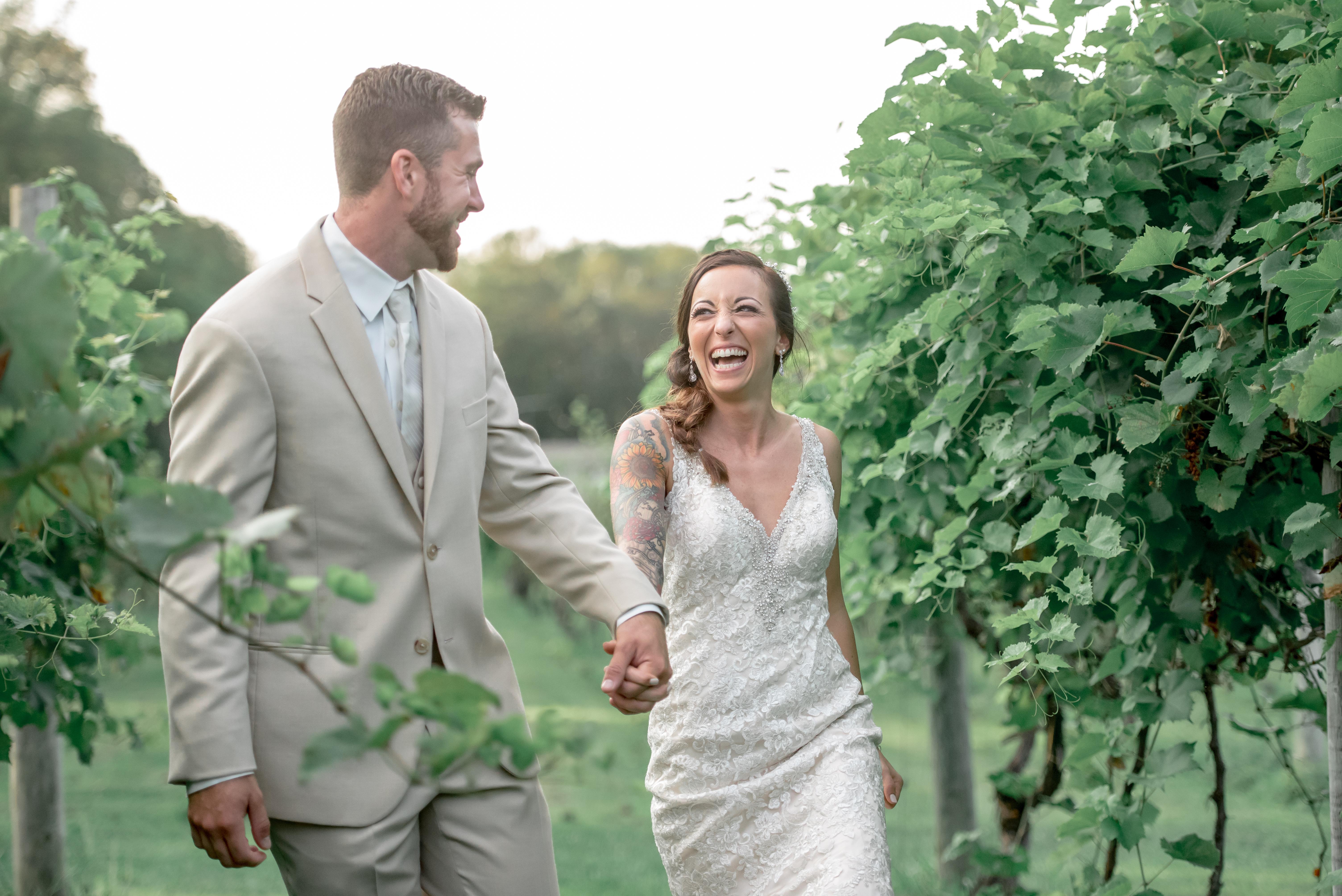 Nik  Alexs Wedding_0734