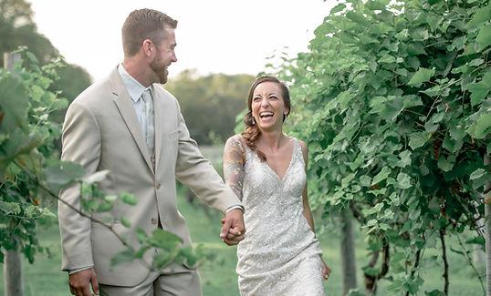 Nik  Alexs Wedding_0734.jpg
