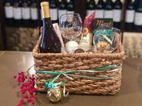 gift-baskets-wine.jpg