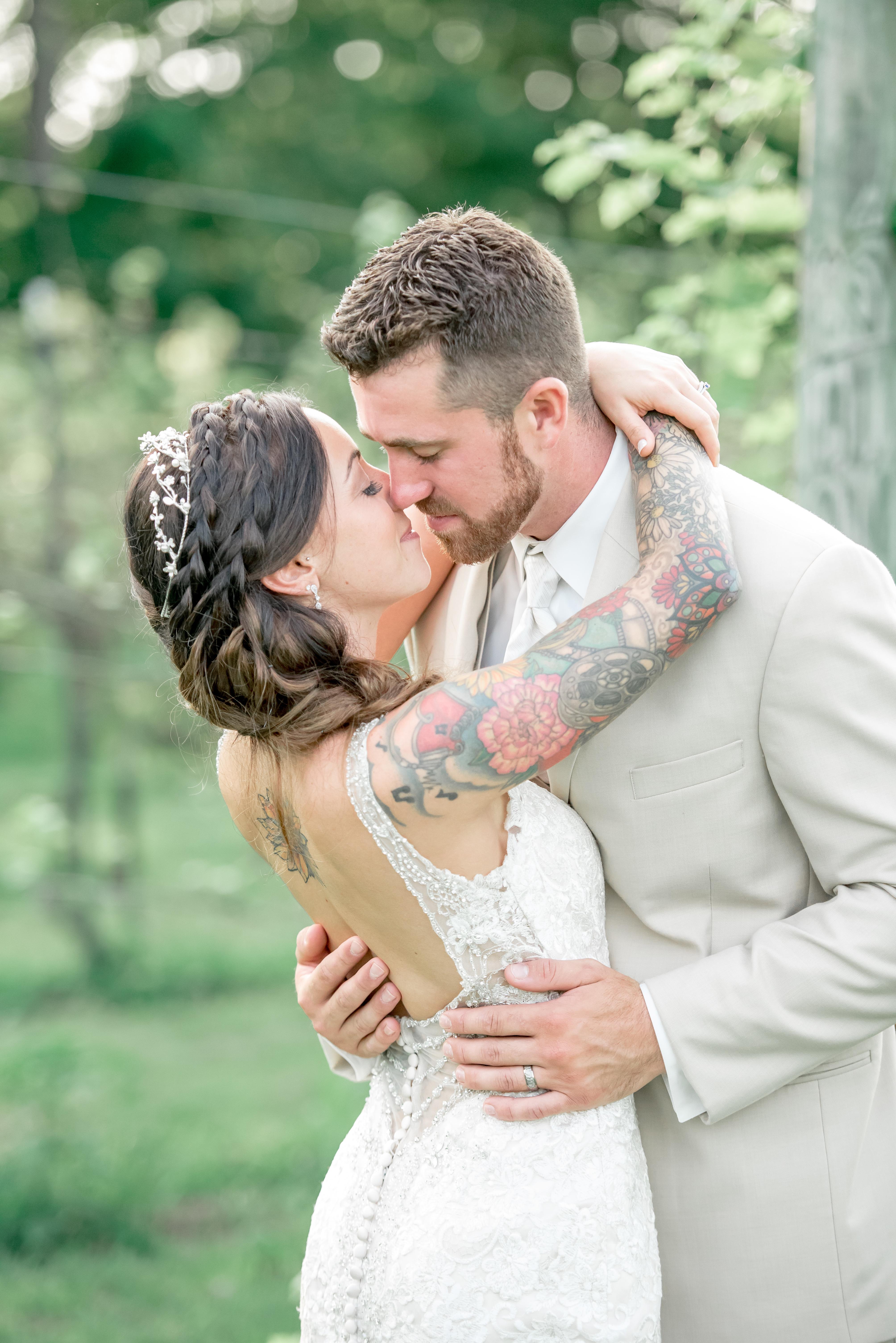 Nik  Alexs Wedding_0722
