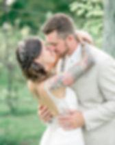 Nik  Alexs Wedding_0722.jpg