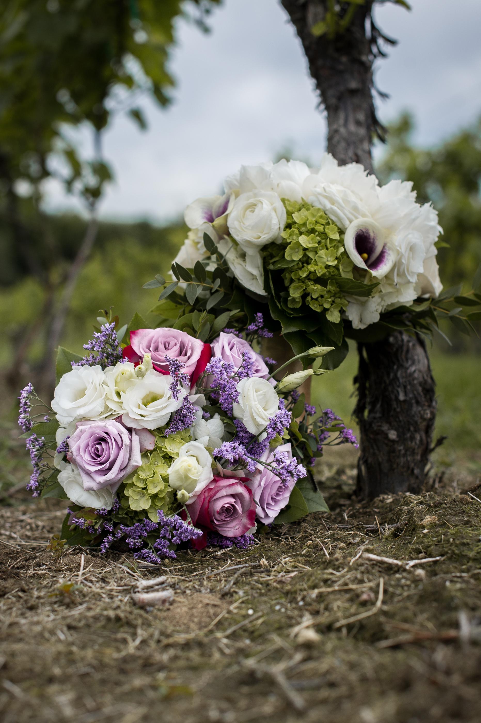 sam_erik_wedding-0228