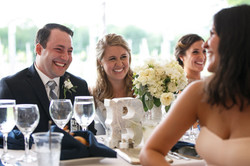 Priam-Vineyard-Tent-Wedding__42