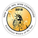 Connecticut-Winery-of-the-Year2018-1.jpg