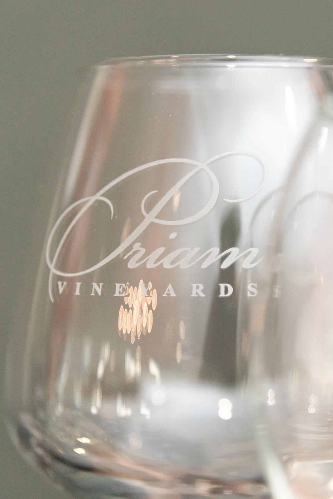 Priam_Vineyards_Wine_Makers_Room-17