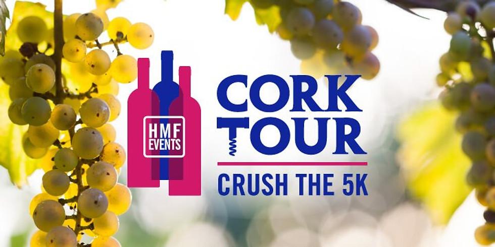 Hartford Marathon Cork Tour 5k (1)