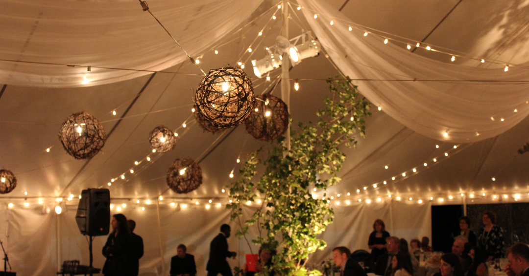 tent-shot-private-events