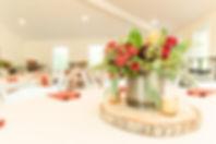 Priam_Vineyards_Wine_Makers_Room-13.jpg