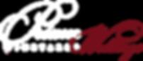 weddings-pv-logo.png