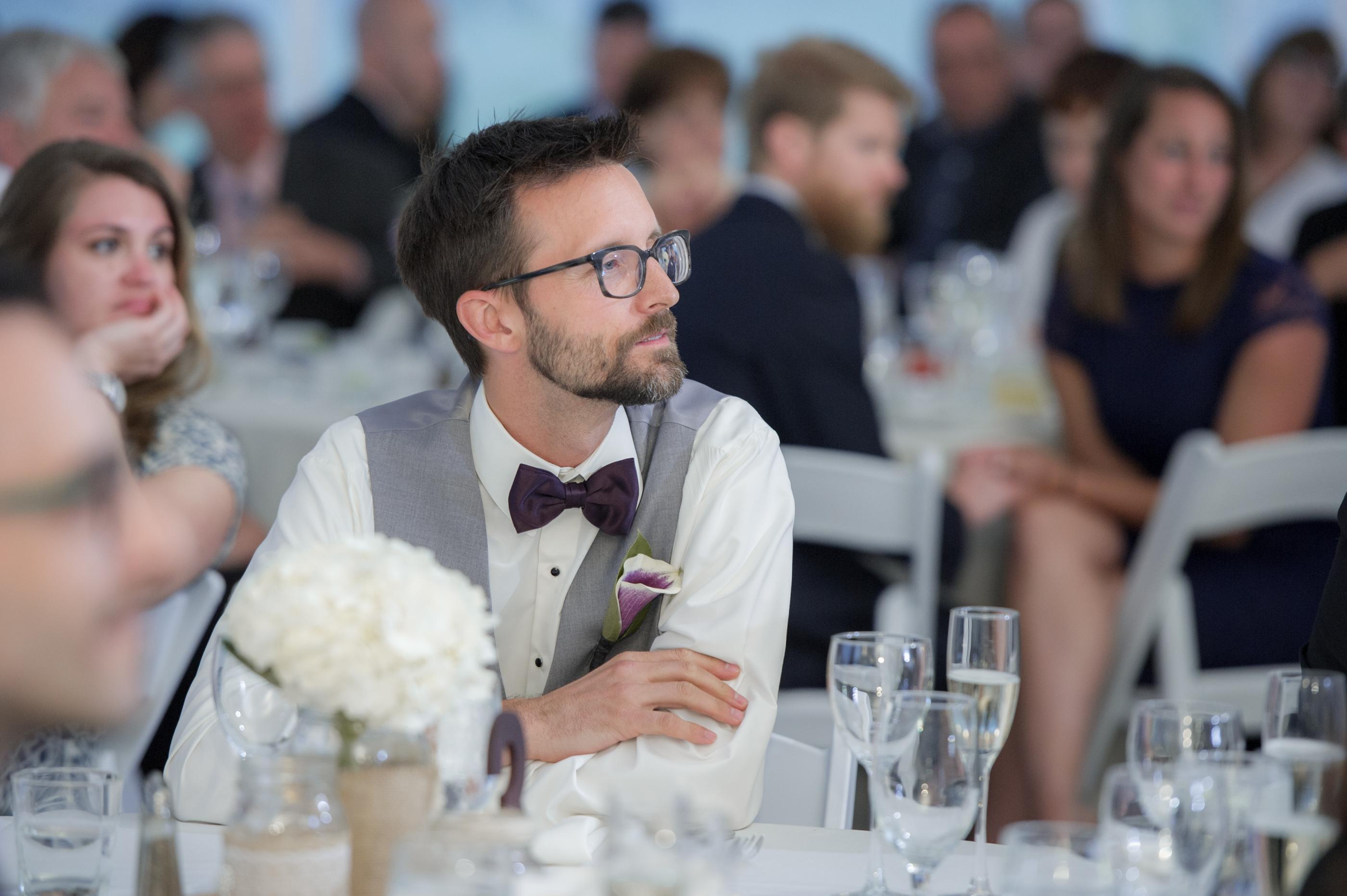 sam_erik_wedding-0472