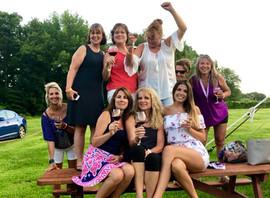 group-wine-tasting-ct.jpg