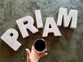 cheers-praim-vineyards-ct.jpg