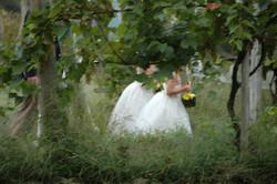 Gallery-WeddingVignette-AlexMatt-51