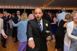 groom dancing.jpeg