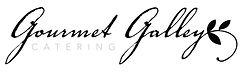 Copy of GG_logo-blk-gray.jpg