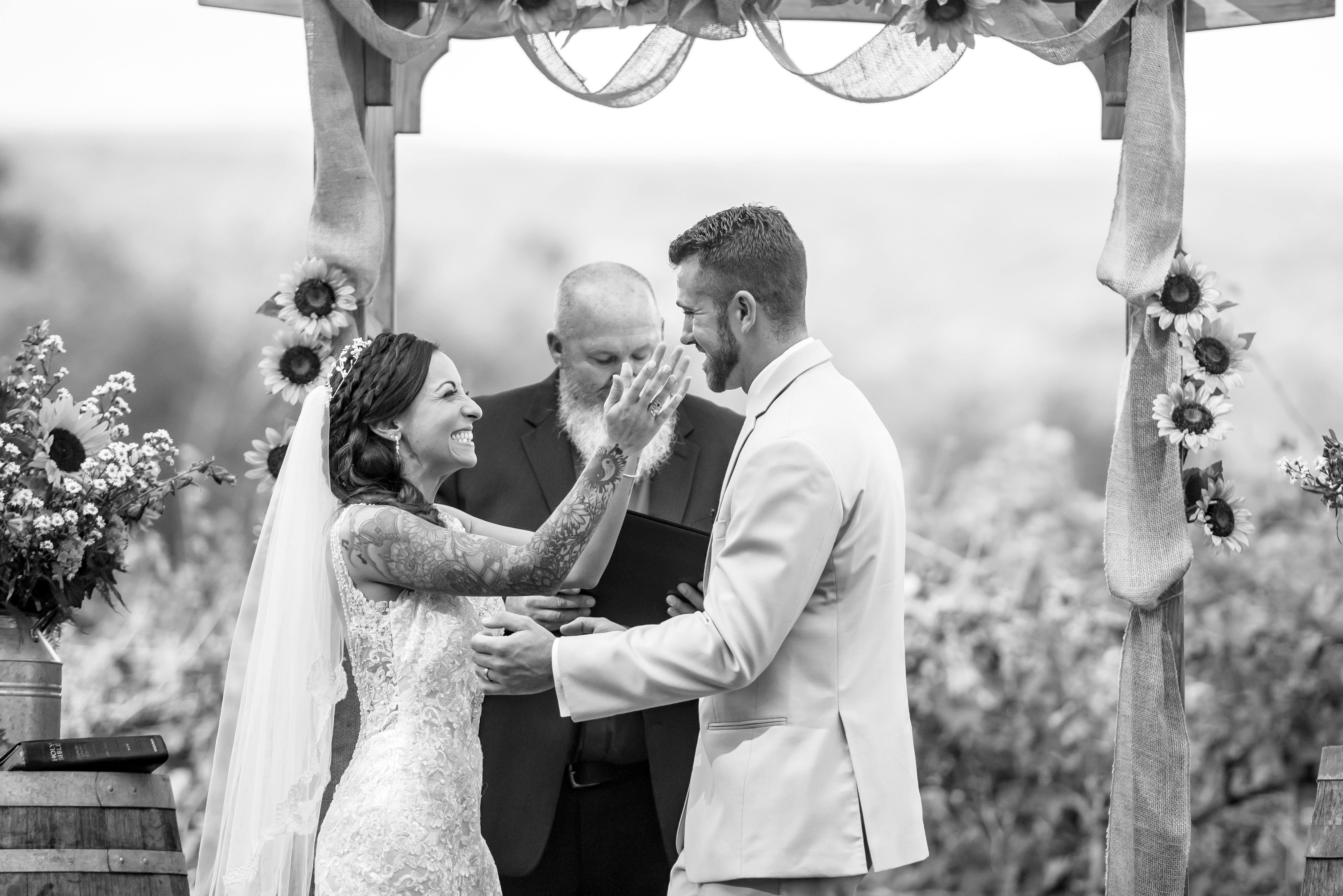 Nik  Alexs Wedding_0387