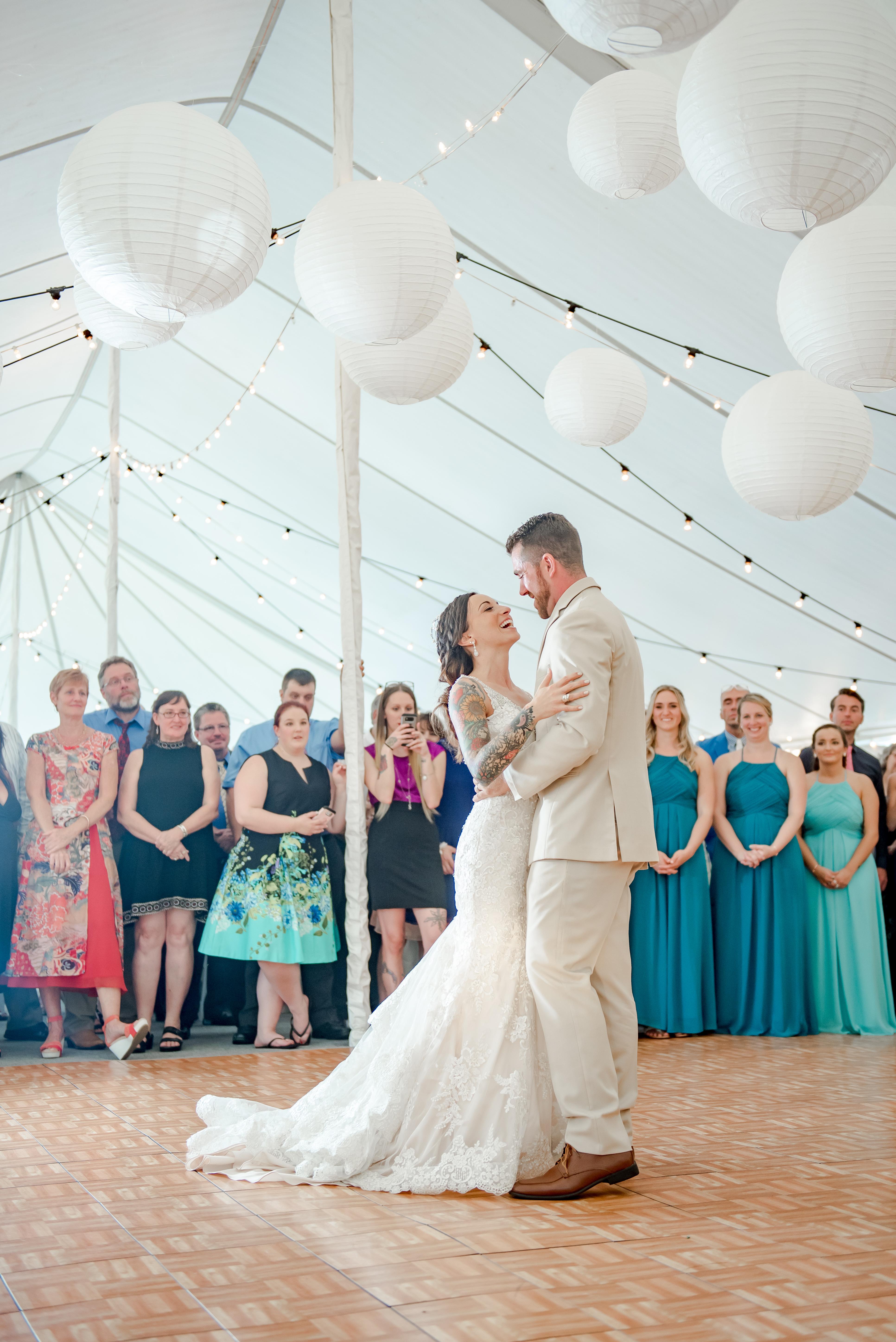 Nik  Alexs Wedding_0854