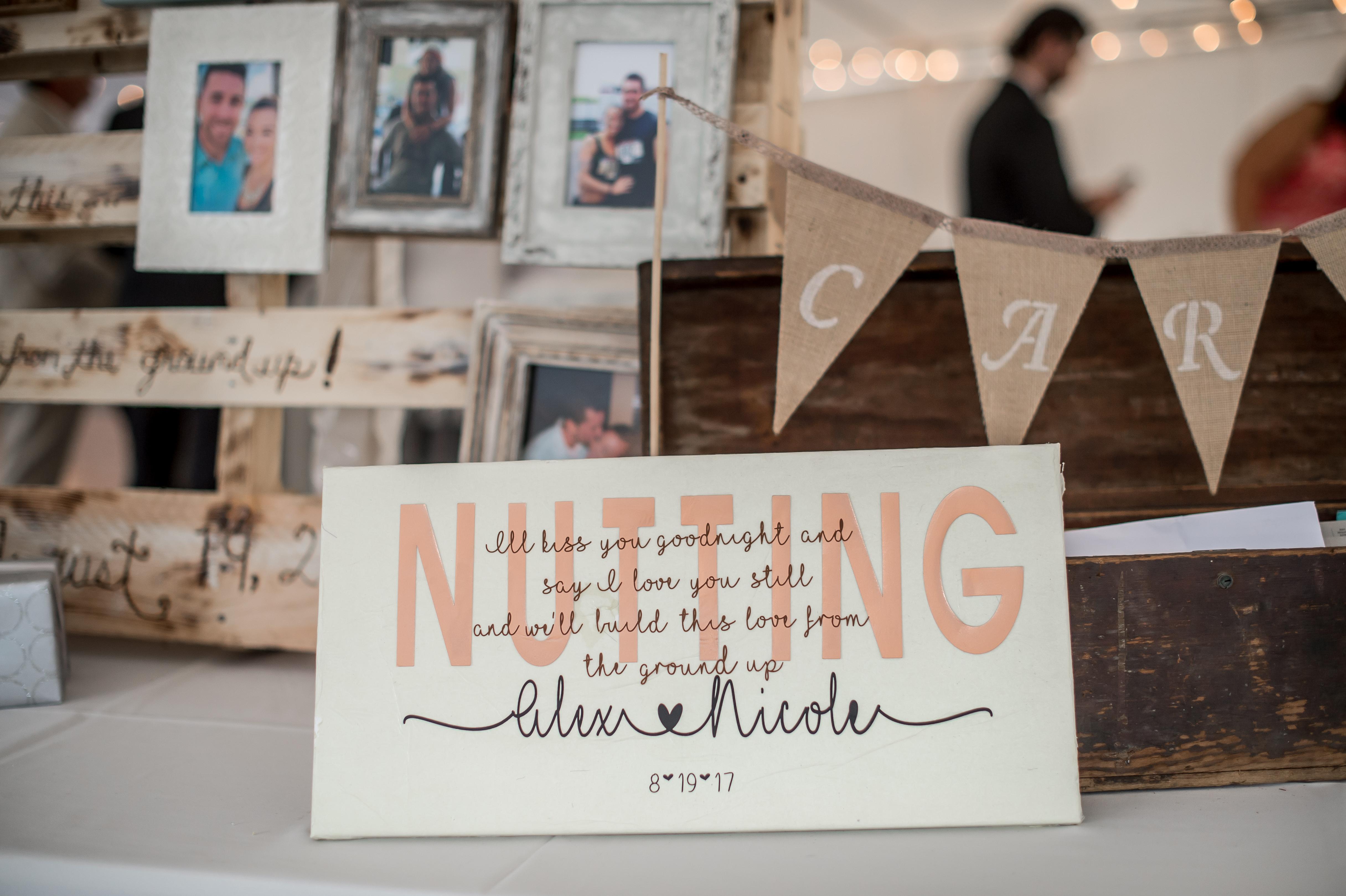 Nik  Alexs Wedding_0770