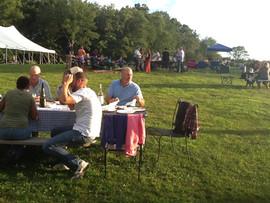 summer-picnec-priam-vineyards.jpg