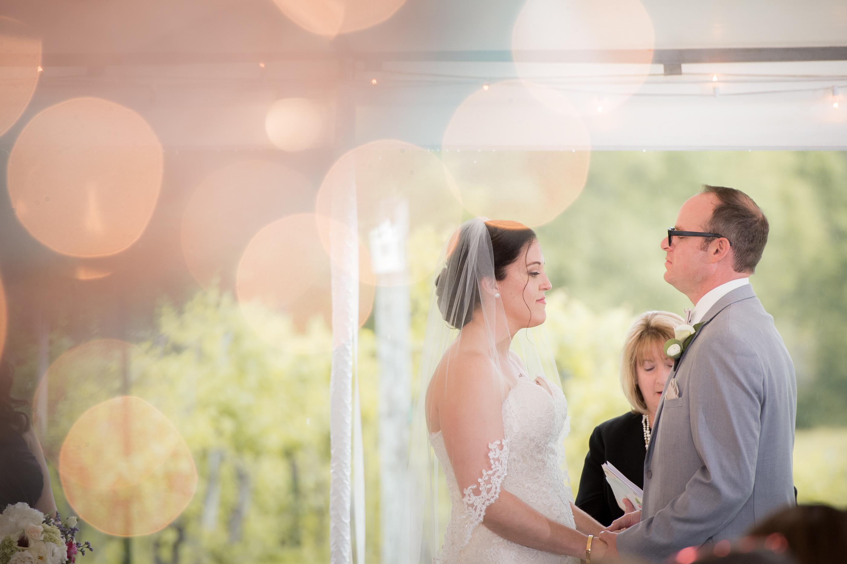 sam_erik_wedding-0333